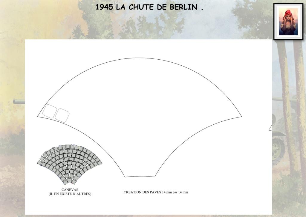 """1945 LA CHUTE DE BERLIN""  - T34 ACADEMY - JEEP ITALERI - FIGURINES TAMIYA 1/35  - Page 9 Cdb_0171"