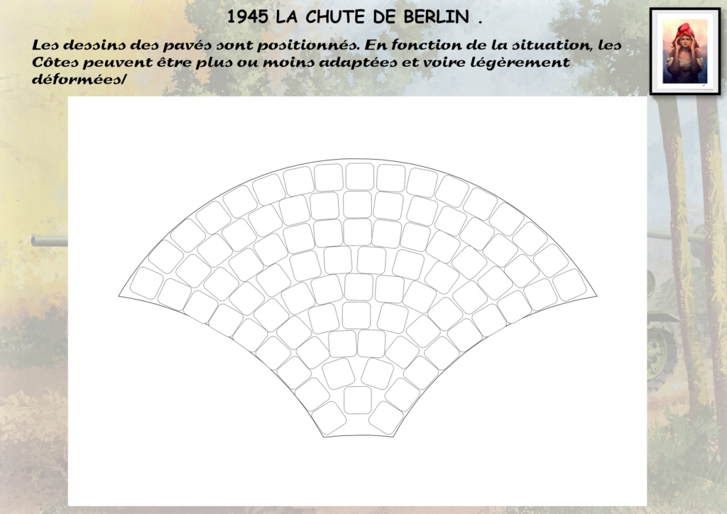 """1945 LA CHUTE DE BERLIN""  - T34 ACADEMY - JEEP ITALERI - FIGURINES TAMIYA 1/35  - Page 9 Cdb_0172"
