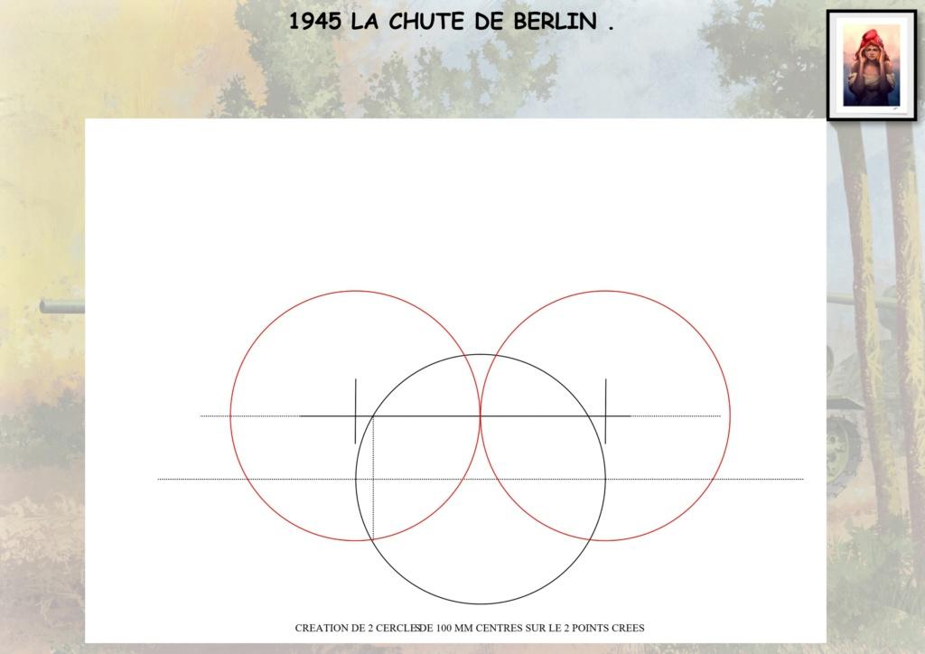 """1945 LA CHUTE DE BERLIN""  - T34 ACADEMY - JEEP ITALERI - FIGURINES TAMIYA 1/35  - Page 9 Cdb_0173"