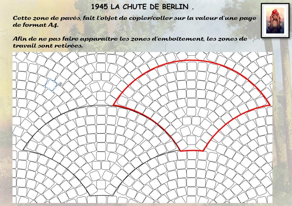 """1945 LA CHUTE DE BERLIN""  - T34 ACADEMY - JEEP ITALERI - FIGURINES TAMIYA 1/35  - Page 9 Cdb_0174"