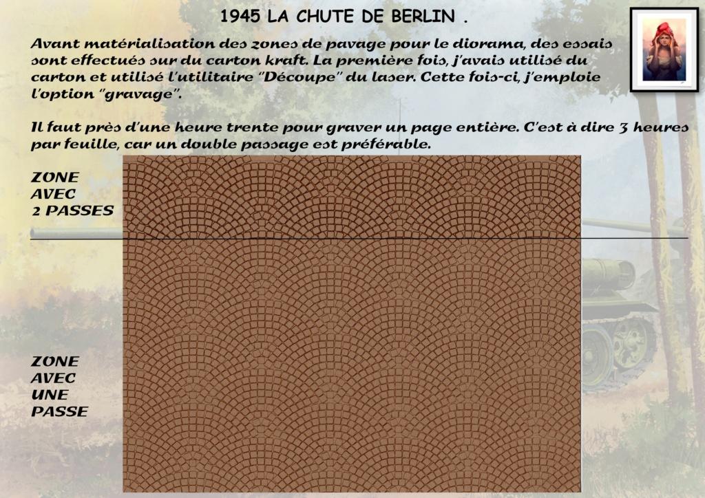 """1945 LA CHUTE DE BERLIN""  - T34 ACADEMY - JEEP ITALERI - FIGURINES TAMIYA 1/35  - Page 9 Cdb_0178"
