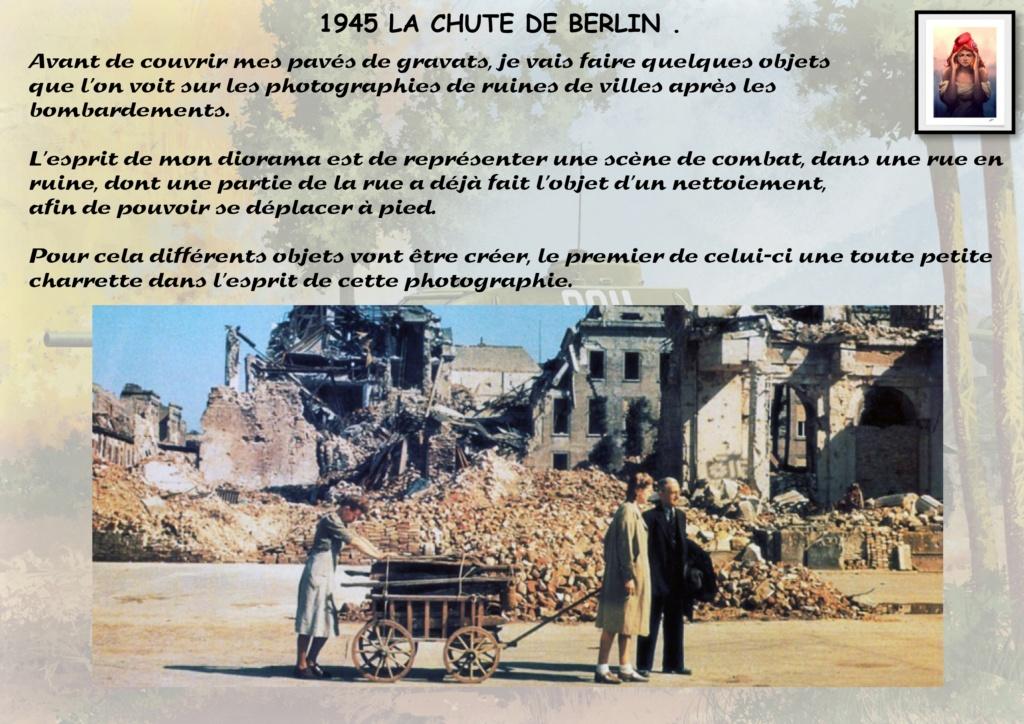 """1945 LA CHUTE DE BERLIN""  - T34 ACADEMY - JEEP ITALERI - FIGURINES TAMIYA 1/35  - Page 10 Cdb_0187"