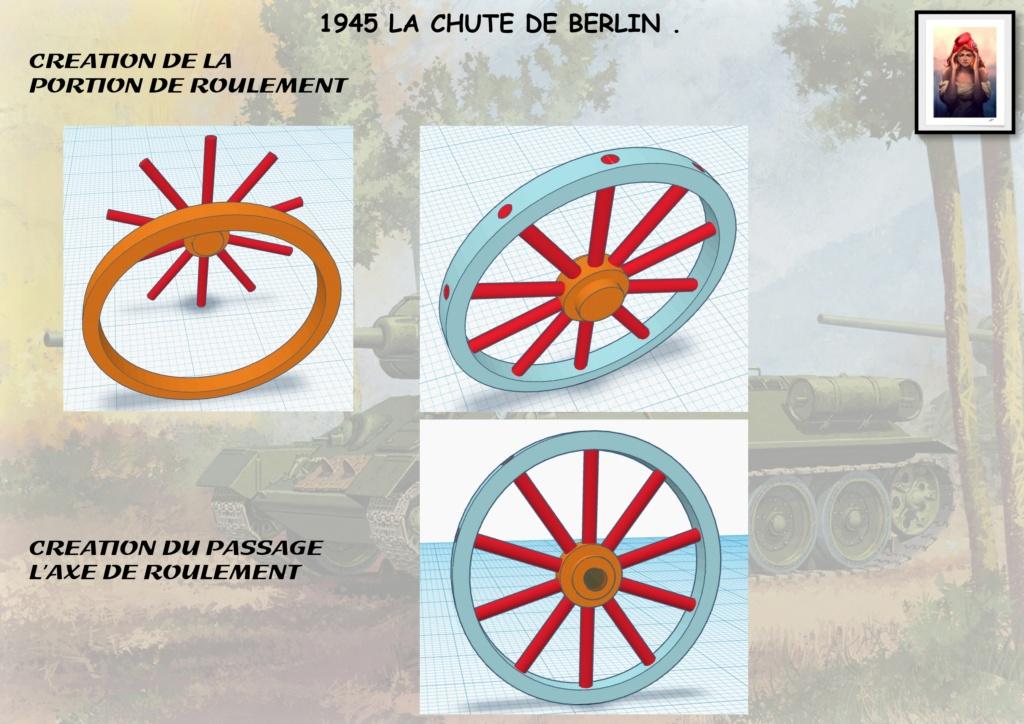 """1945 LA CHUTE DE BERLIN""  - T34 ACADEMY - JEEP ITALERI - FIGURINES TAMIYA 1/35  - Page 10 Cdb_0189"