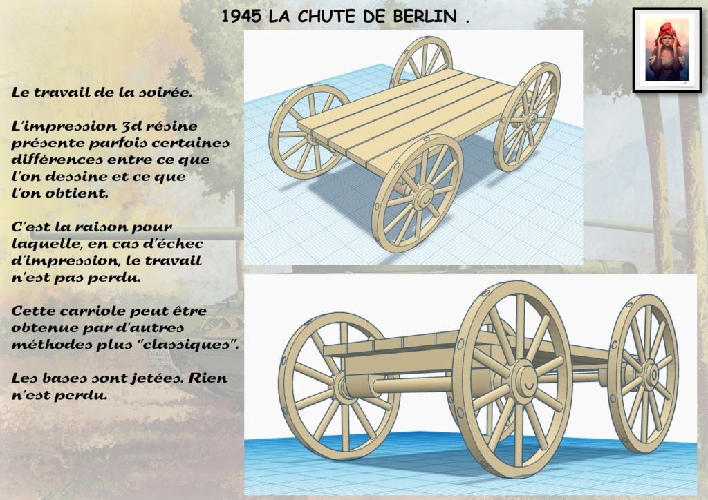 """1945 LA CHUTE DE BERLIN""  - T34 ACADEMY - JEEP ITALERI - FIGURINES TAMIYA 1/35  - Page 10 Cdb_0193"