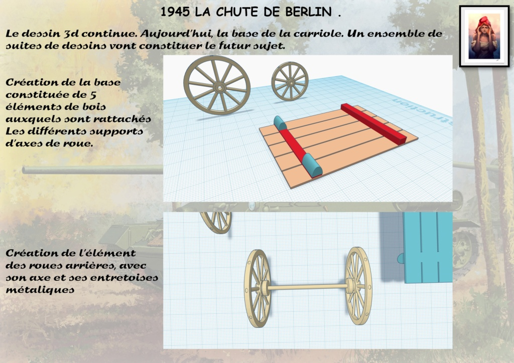 """1945 LA CHUTE DE BERLIN""  - T34 ACADEMY - JEEP ITALERI - FIGURINES TAMIYA 1/35  - Page 10 Cdb_0194"