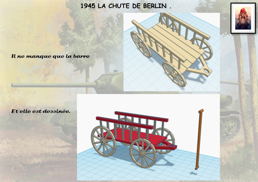 """1945 LA CHUTE DE BERLIN""  - T34 ACADEMY - JEEP ITALERI - FIGURINES TAMIYA 1/35  - Page 10 Cdb_0195"