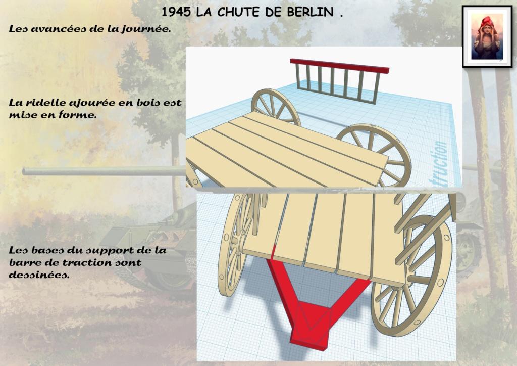 """1945 LA CHUTE DE BERLIN""  - T34 ACADEMY - JEEP ITALERI - FIGURINES TAMIYA 1/35  - Page 10 Cdb_0196"