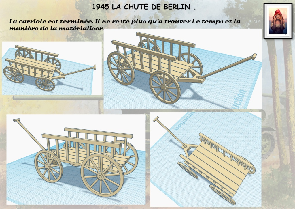"""1945 LA CHUTE DE BERLIN""  - T34 ACADEMY - JEEP ITALERI - FIGURINES TAMIYA 1/35  - Page 10 Cdb_0197"