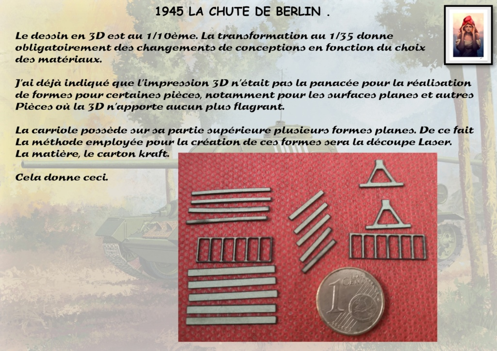 """1945 LA CHUTE DE BERLIN""  - T34 ACADEMY - JEEP ITALERI - FIGURINES TAMIYA 1/35  - Page 10 Cdb_0198"
