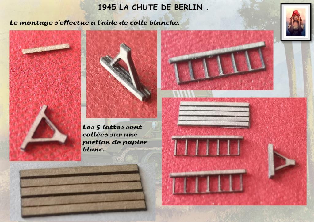 """1945 LA CHUTE DE BERLIN""  - T34 ACADEMY - JEEP ITALERI - FIGURINES TAMIYA 1/35  - Page 10 Cdb_0199"