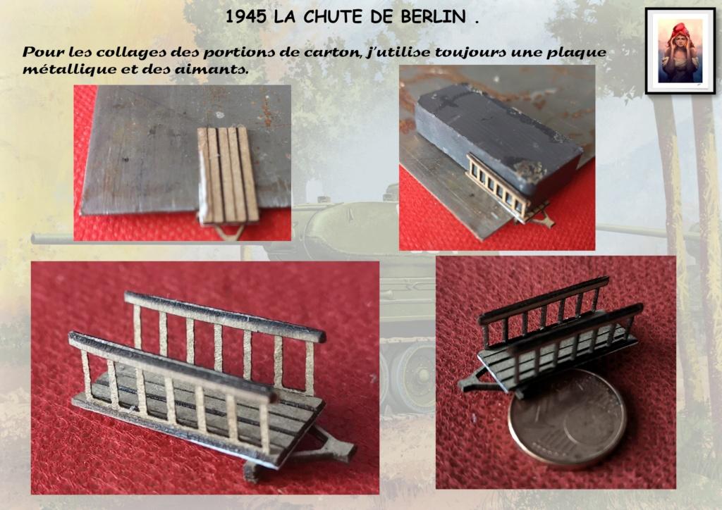 """1945 LA CHUTE DE BERLIN""  - T34 ACADEMY - JEEP ITALERI - FIGURINES TAMIYA 1/35  - Page 10 Cdb_0200"