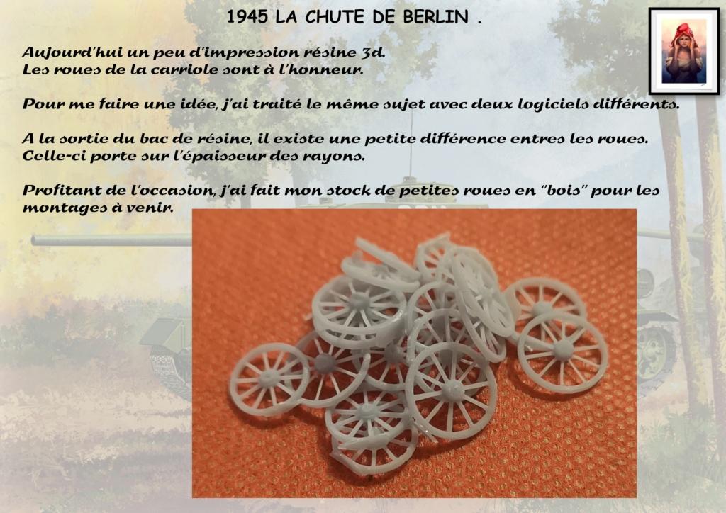 """1945 LA CHUTE DE BERLIN""  - T34 ACADEMY - JEEP ITALERI - FIGURINES TAMIYA 1/35  - Page 10 Cdb_0201"