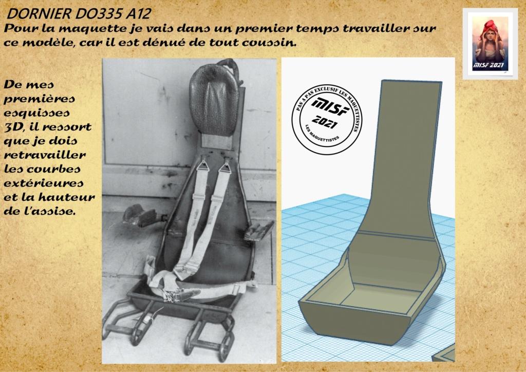 DORNIER DO335 - A12 - FROG 1/72  Do335_21