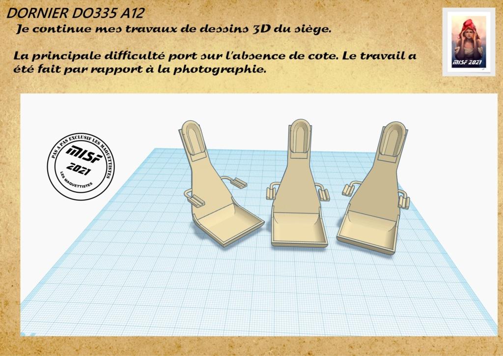 DORNIER DO335 - A12 - FROG 1/72  Do335_24