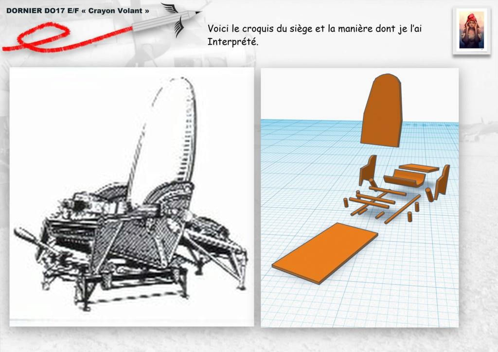 Fil rouge 2020 : [Airfix] Dornier DO17 E - 1/72 - Réf : 04014-1 - Page 3 Dornie40
