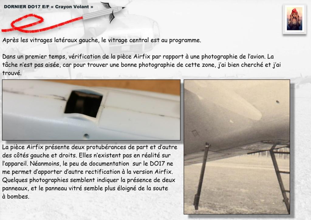 Fil rouge 2020 : [Airfix] Dornier DO17 E - 1/72 - Réf : 04014-1 - Page 6 Dornie67
