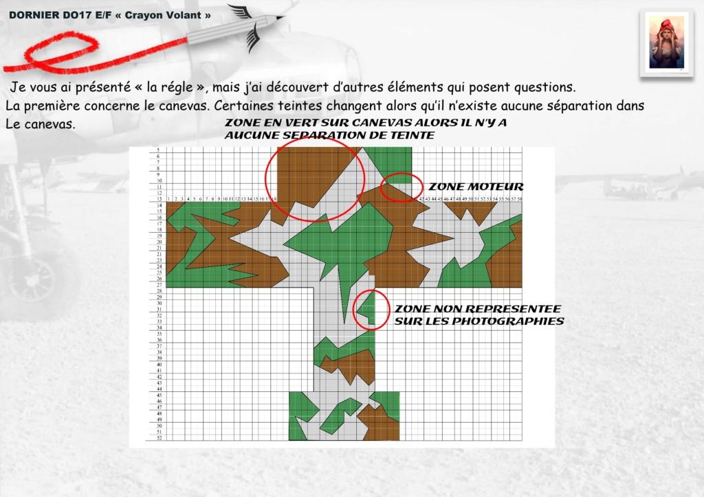 Fil rouge 2020 : [Airfix] Dornier DO17 E - 1/72 - Réf : 04014-1 - Page 7 Dornie90