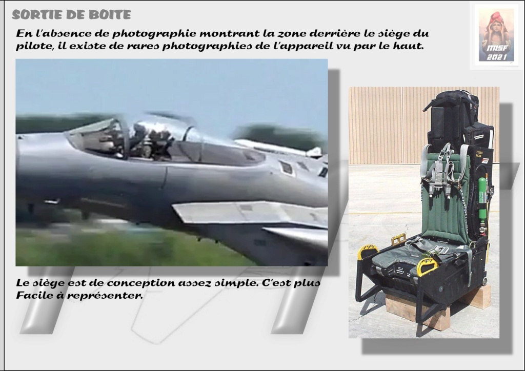 From the box - MC DONNELL DOUGLAS F15 EAGLE - AIRFIX 1-72 *** Terminé en pg 5 F15_0014