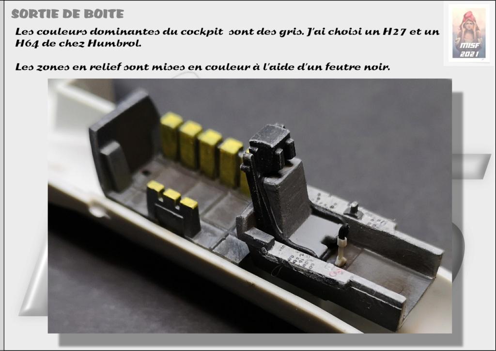 From the box - MC DONNELL DOUGLAS F15 EAGLE - AIRFIX 1-72 *** Terminé en pg 5 F15_0015