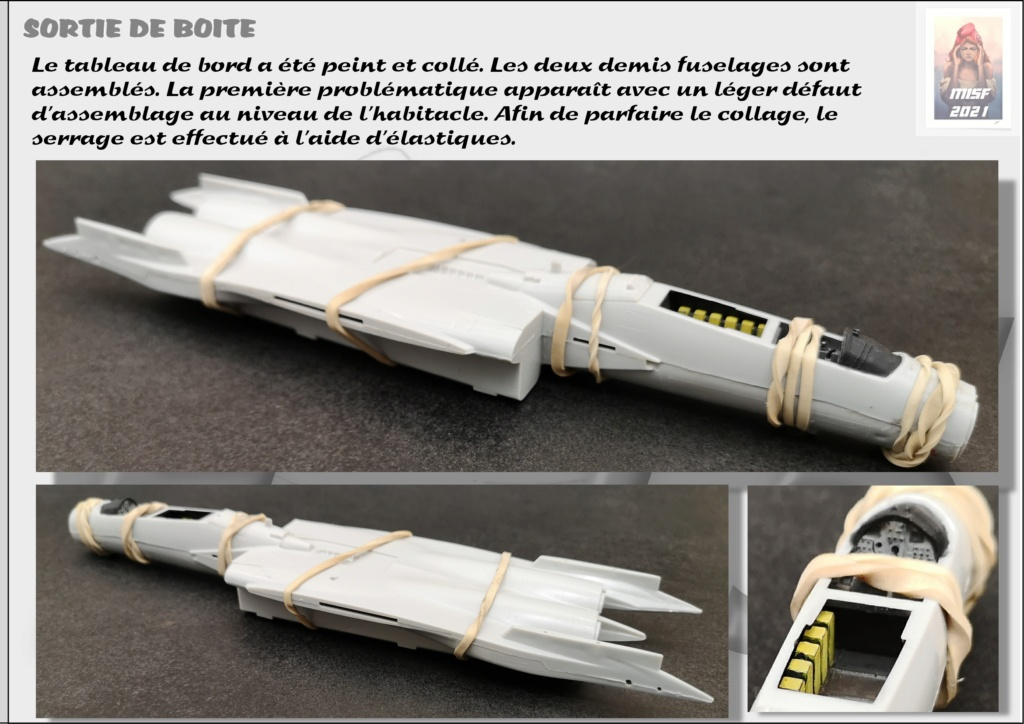 From the box - MC DONNELL DOUGLAS F15 EAGLE - AIRFIX 1-72 *** Terminé en pg 5 F15_0017