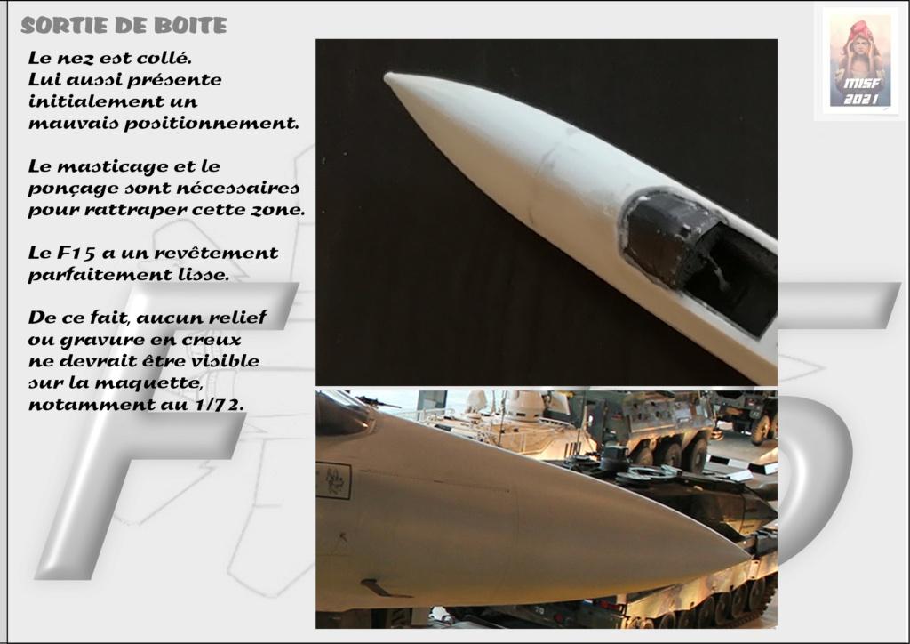 From the box - MC DONNELL DOUGLAS F15 EAGLE - AIRFIX 1-72 *** Terminé en pg 5 F15_0018