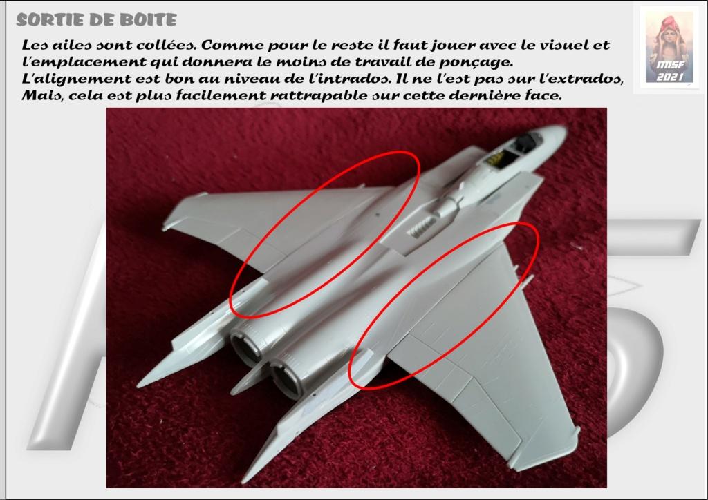 From the box - MC DONNELL DOUGLAS F15 EAGLE - AIRFIX 1-72 *** Terminé en pg 5 F15_0019