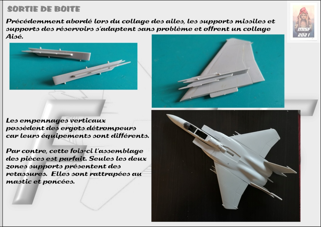 From the box - MC DONNELL DOUGLAS F15 EAGLE - AIRFIX 1-72 *** Terminé en pg 5 - Page 2 F15_0022