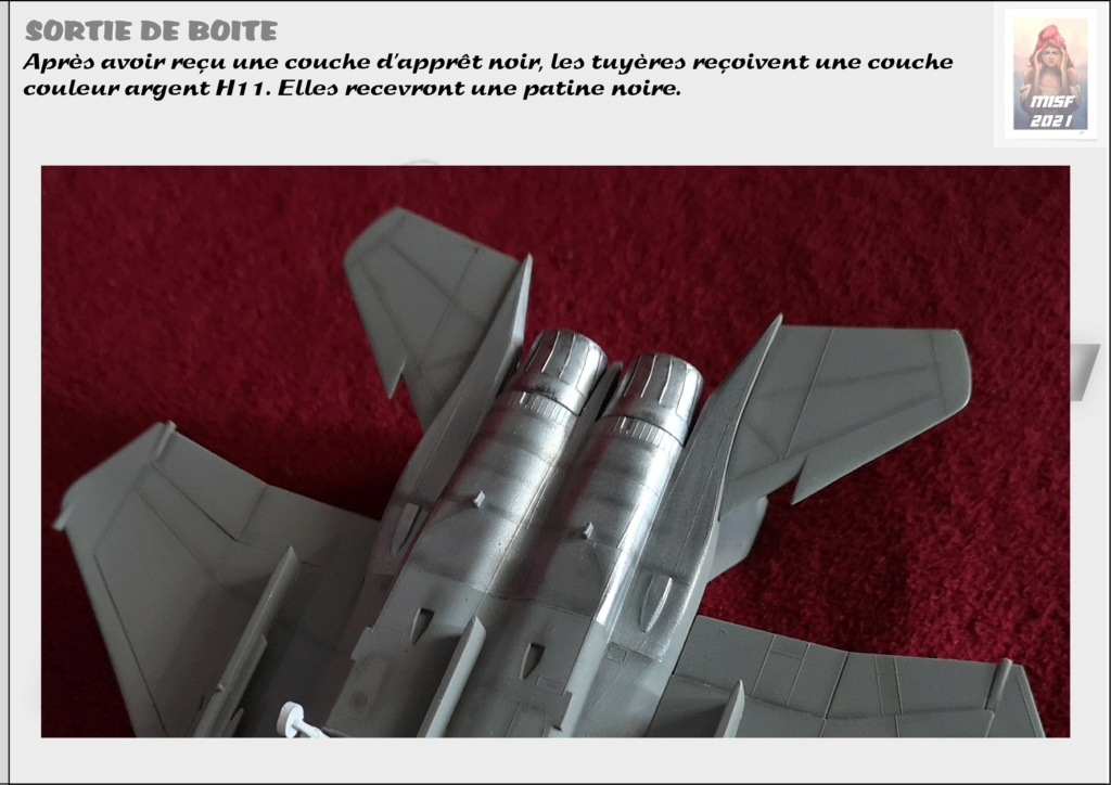 From the box - MC DONNELL DOUGLAS F15 EAGLE - AIRFIX 1-72 *** Terminé en pg 5 - Page 4 F15_0043