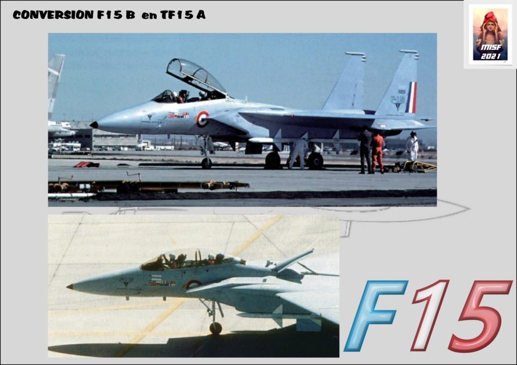 MC DONNELL DOUGLAS TF15-A (CONVERSION F15 B HELLE) 1/72 F15_fr11