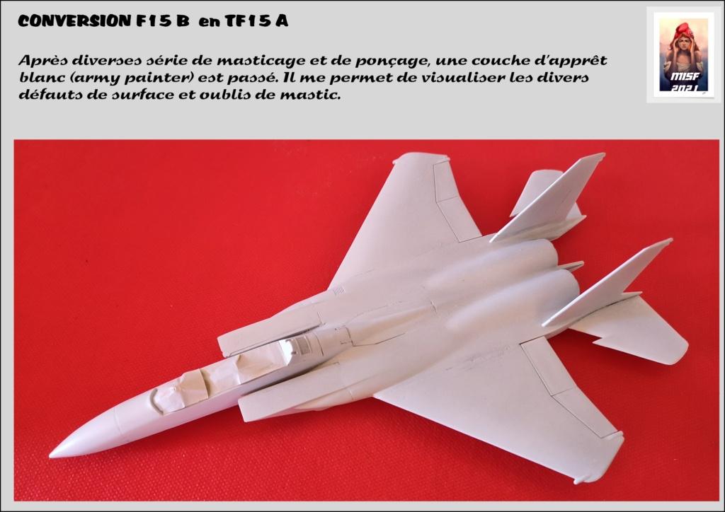 MCDONNELL DOUGLAS TF15-A (CONVERSION F15 B HELLER) 1/72 - Page 2 F15_fr24