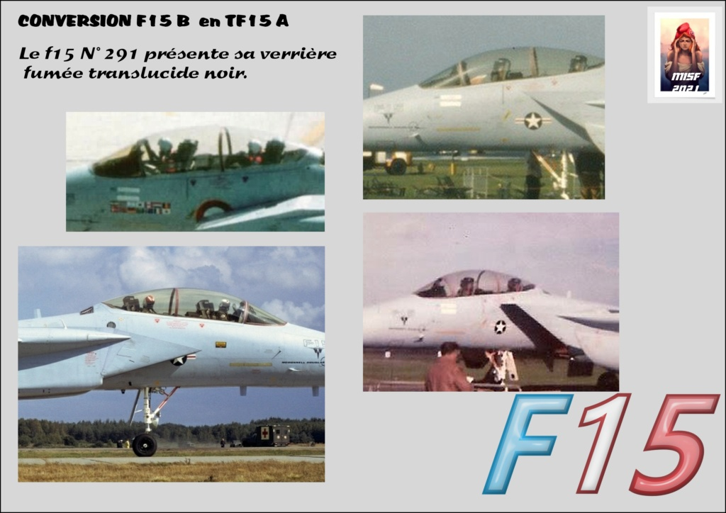 MCDONNELL DOUGLAS TF15-A (CONVERSION F15 B HELLER) 1/72 - Page 3 F15_fr32
