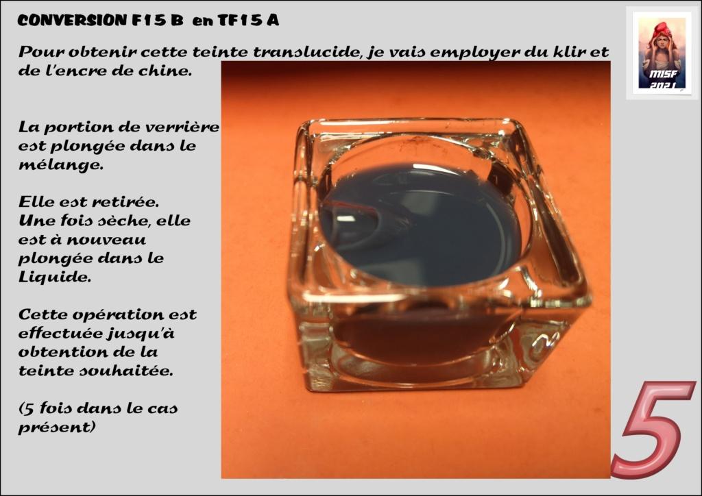 MCDONNELL DOUGLAS TF15-A (CONVERSION F15 B HELLER) 1/72 - Page 3 F15_fr33