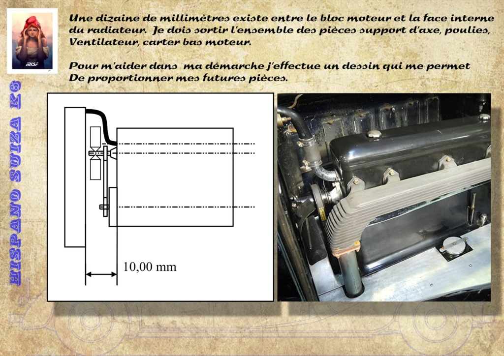 Fil rouge 2021 * Hispano Suiza K6 - Heller 1/24 - Réf : 80704 - Version film Yoyo - Page 3 Hisp_038