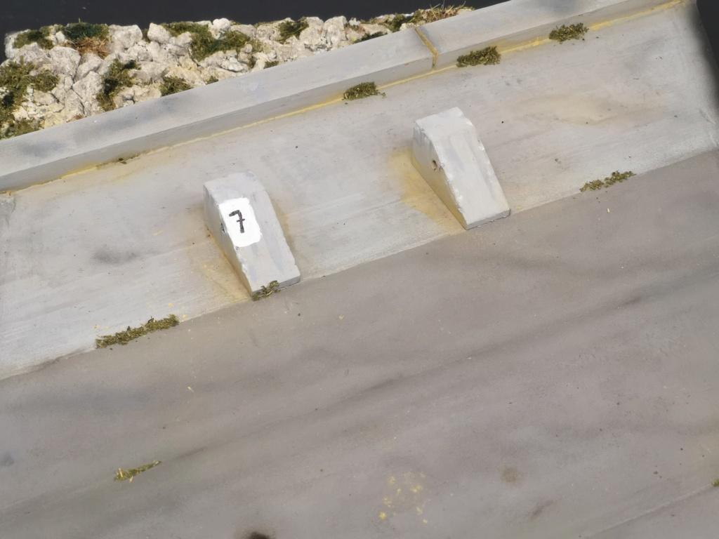 Char AMX 56 LECLERC SERIE 1 Presque sortie de boite ... Réf 81135 - Page 10 Img_2026
