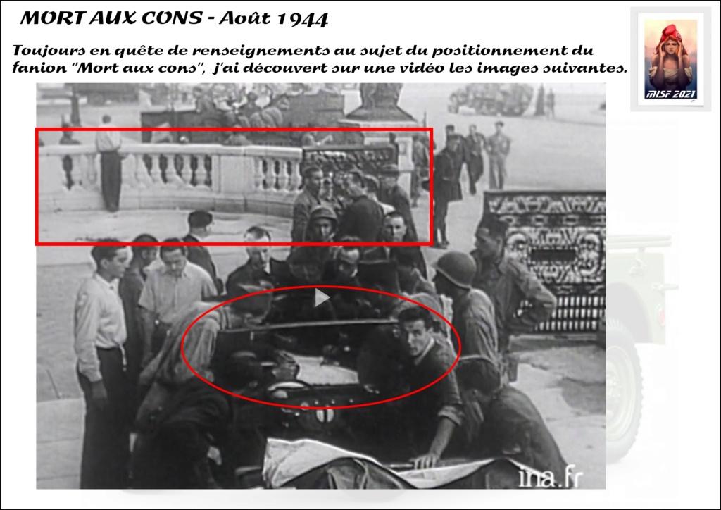 JEEP - 2EME DB - CAPITAINE DRONNE - MORT AUX CONS - ITALERI 1/35 - Page 4 Jeep_d58