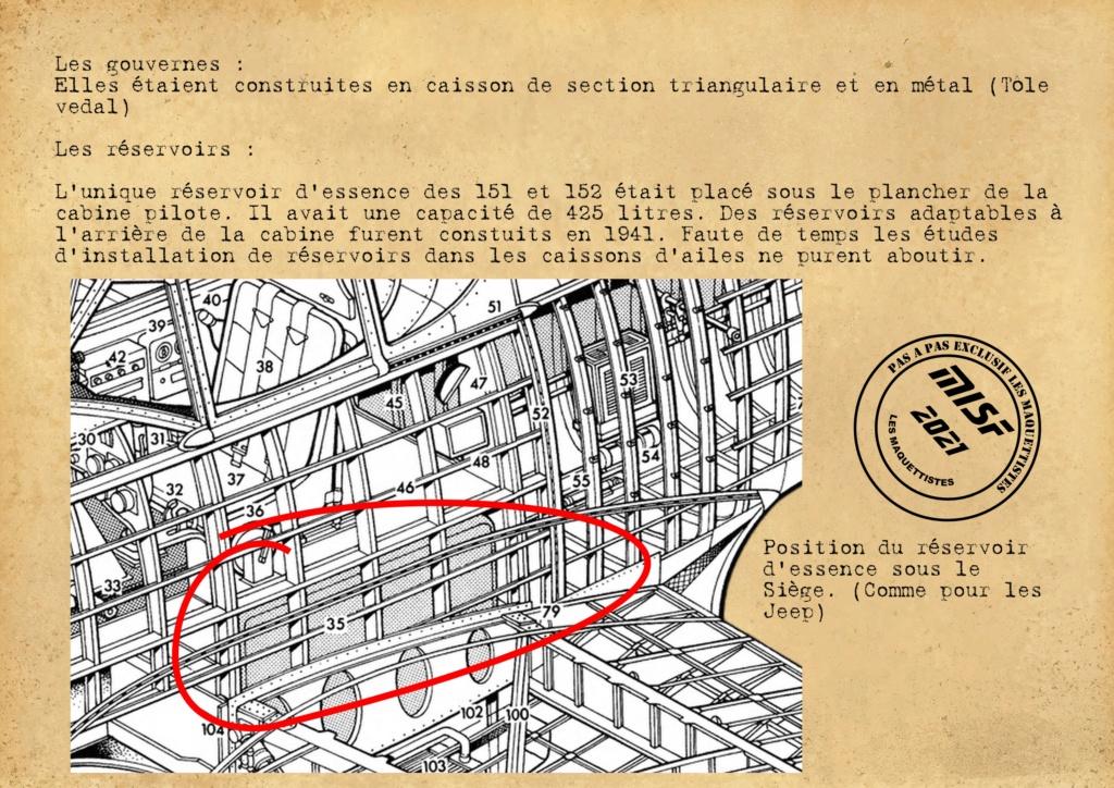 MB 152 C1 - HELLER 1/72 - MONTAGE PAS A  PAS Les_ma29