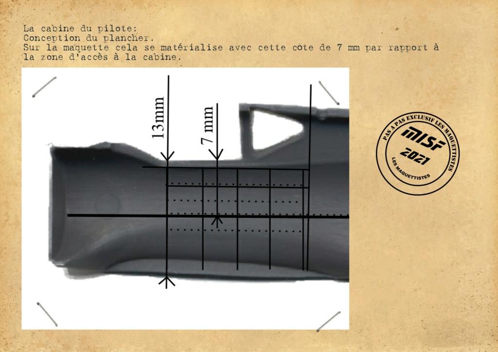 MB 152 C1 - HELLER 1/72 - MONTAGE PAS A  PAS - Page 2 Les_ma47