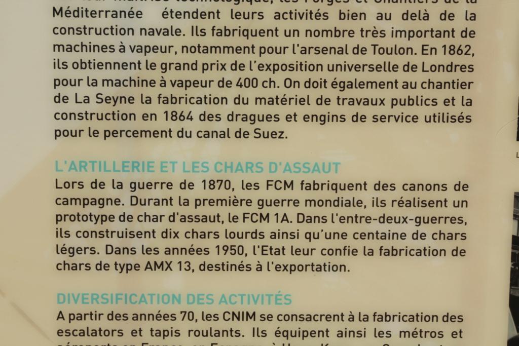 Fil rouge 2021 *  Car Ferry AVENIR HELLER 1/200 Réf 80625 - Page 2 Paysag30