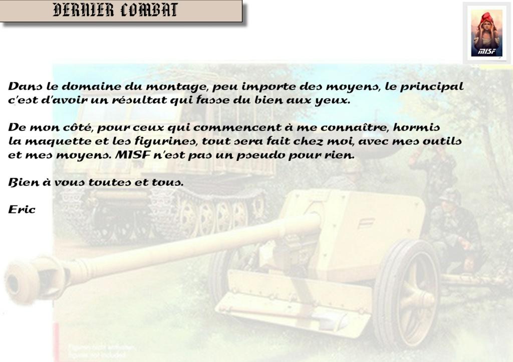 [REVELL] Tracteur chenillé RSO 03 et canon anti char 7,5 cm PAK 40 Dernier combat ... Réf 03067 Rso_0010