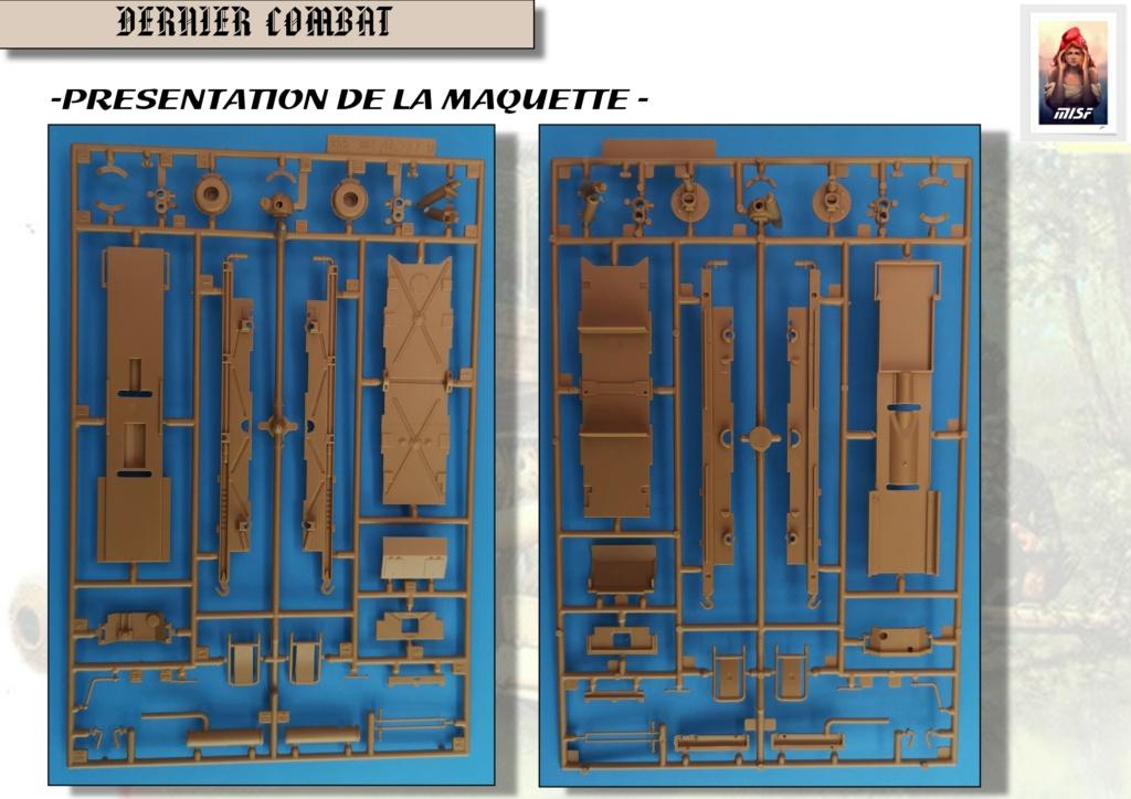 [REVELL] Tracteur chenillé RSO 03 et canon anti char 7,5 cm PAK 40 Dernier combat ... Réf 03067 Rso_0018