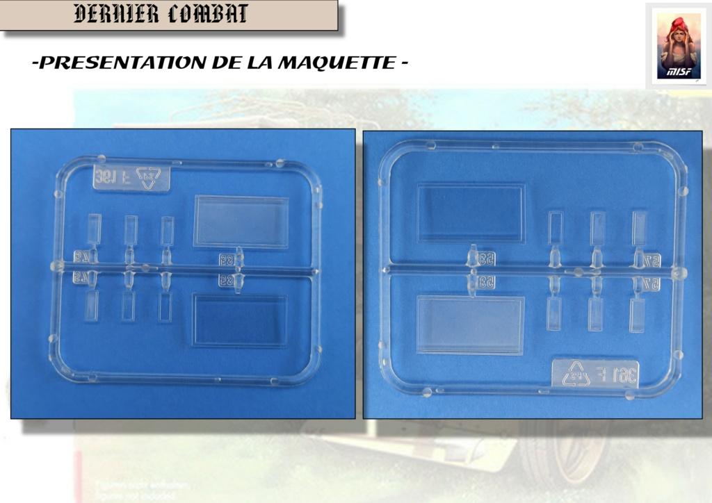 [REVELL] Tracteur chenillé RSO 03 et canon anti char 7,5 cm PAK 40 Dernier combat ... Réf 03067 Rso_0019