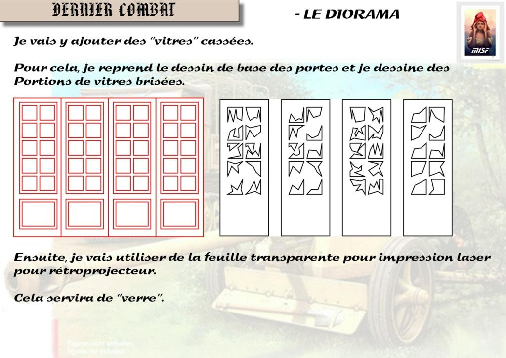 [REVELL] Tracteur chenillé RSO 03 et canon anti char 7,5 cm PAK 40 Dernier combat ... Réf 03067 - Page 6 Rso_0192