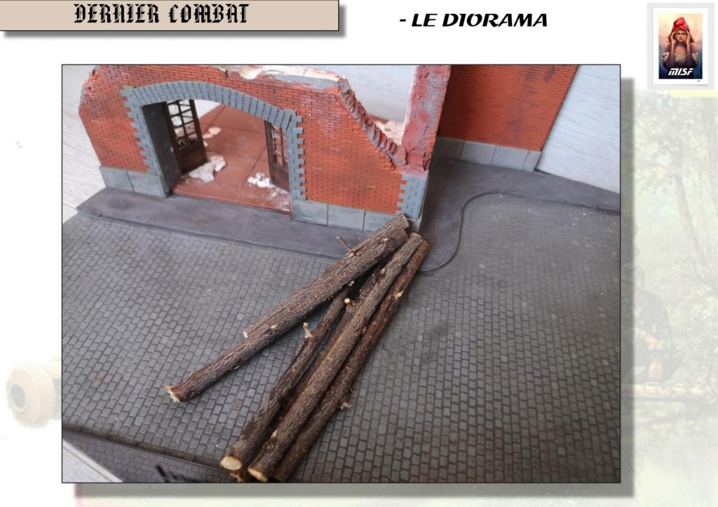 [REVELL] Tracteur chenillé RSO 03 et canon anti char 7,5 cm PAK 40 Dernier combat ... Réf 03067 - Page 6 Rso_0202