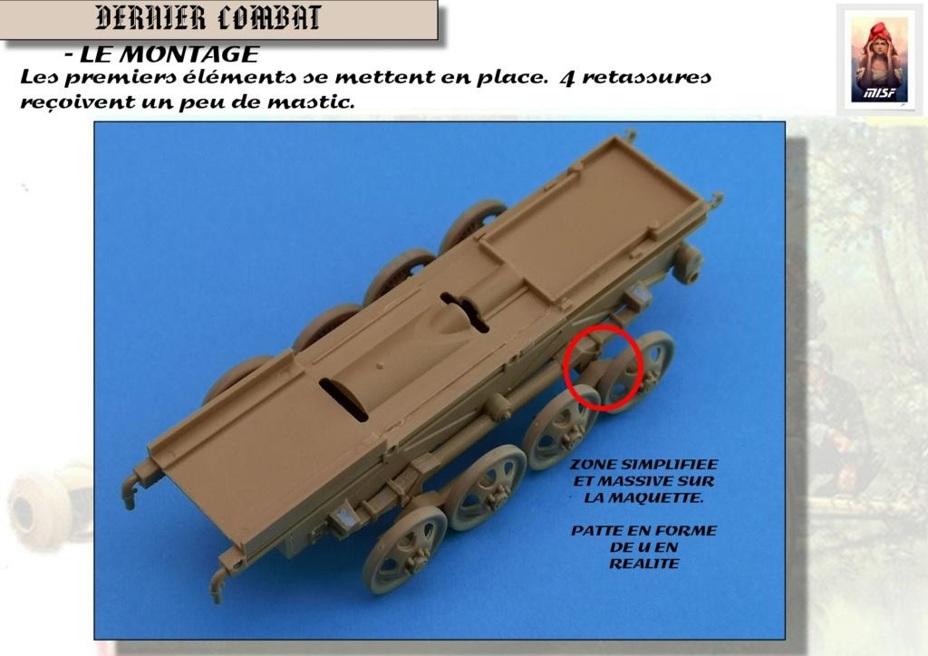 """DERNIER COMBAT"" RSO et PAK 40 - REVELL - 1/35 Rso_0240"
