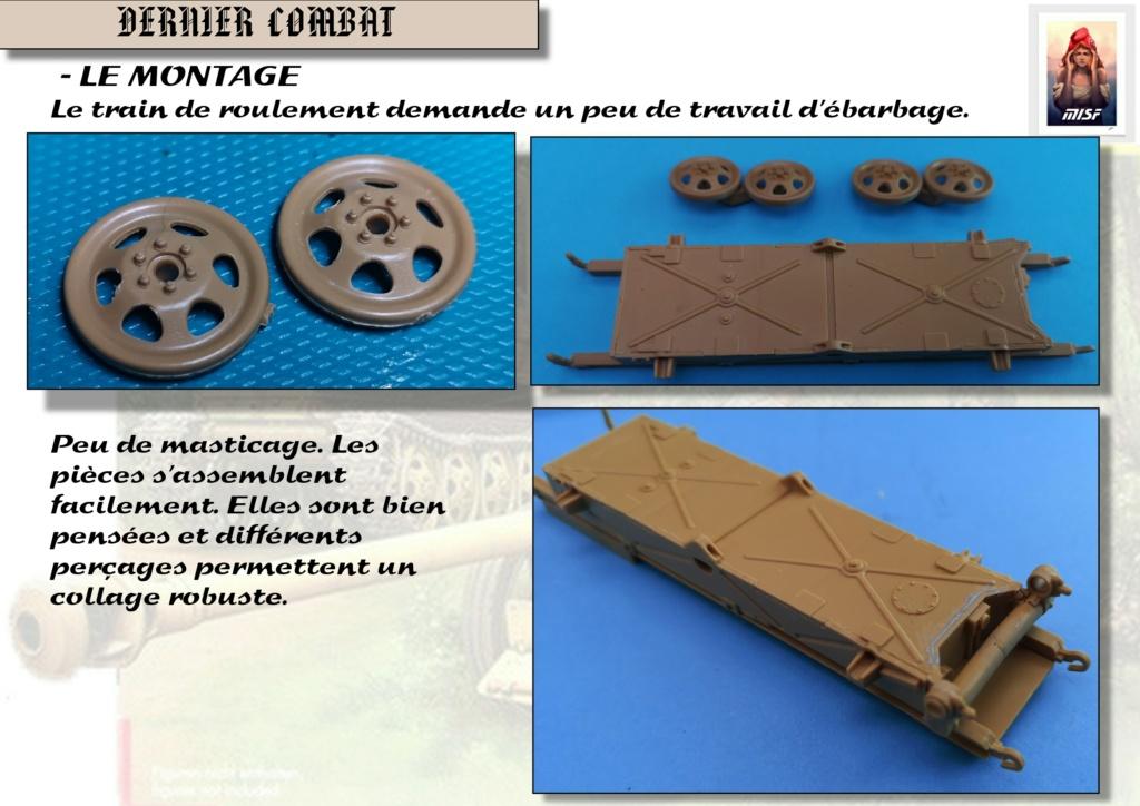 """DERNIER COMBAT"" RSO et PAK 40 - REVELL - 1/35 Rso_0244"