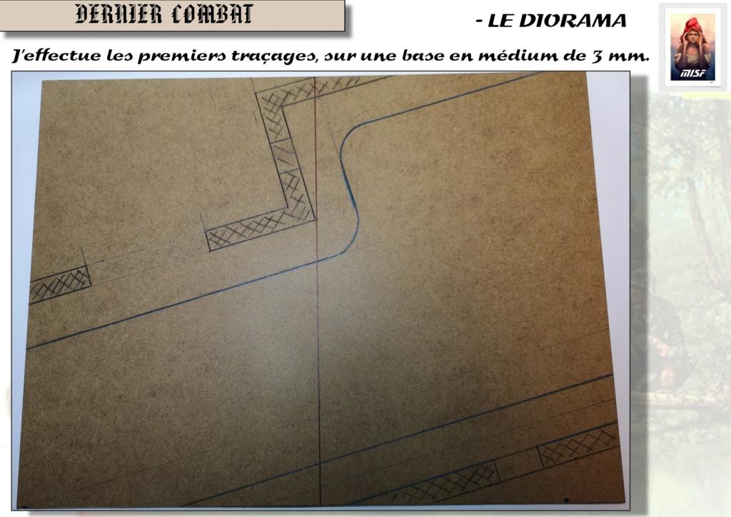 """DERNIER COMBAT"" RSO et PAK 40 - REVELL - 1/35 Rso_0260"