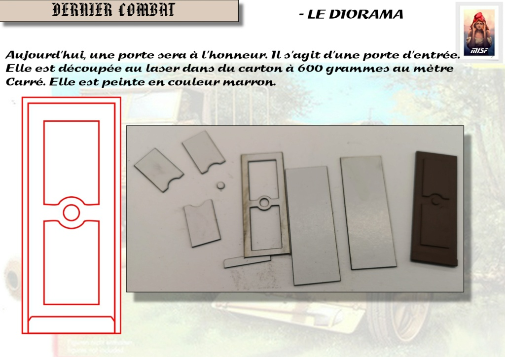 """DERNIER COMBAT"" RSO et PAK 40 - REVELL - 1/35 Rso_0262"
