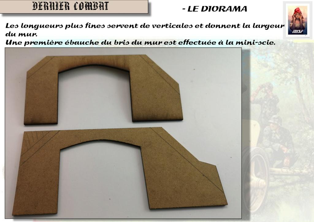 """DERNIER COMBAT"" RSO et PAK 40 - REVELL - 1/35 Rso_0263"