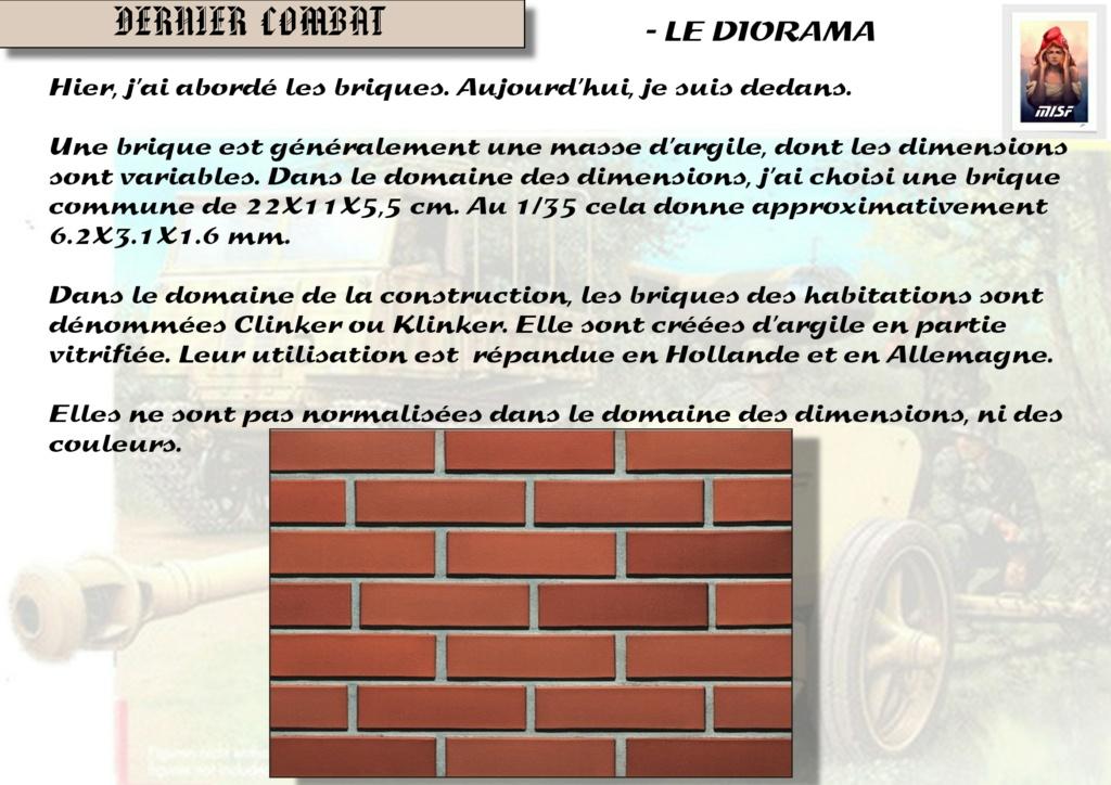 """DERNIER COMBAT"" RSO et PAK 40 - REVELL - 1/35 Rso_0264"