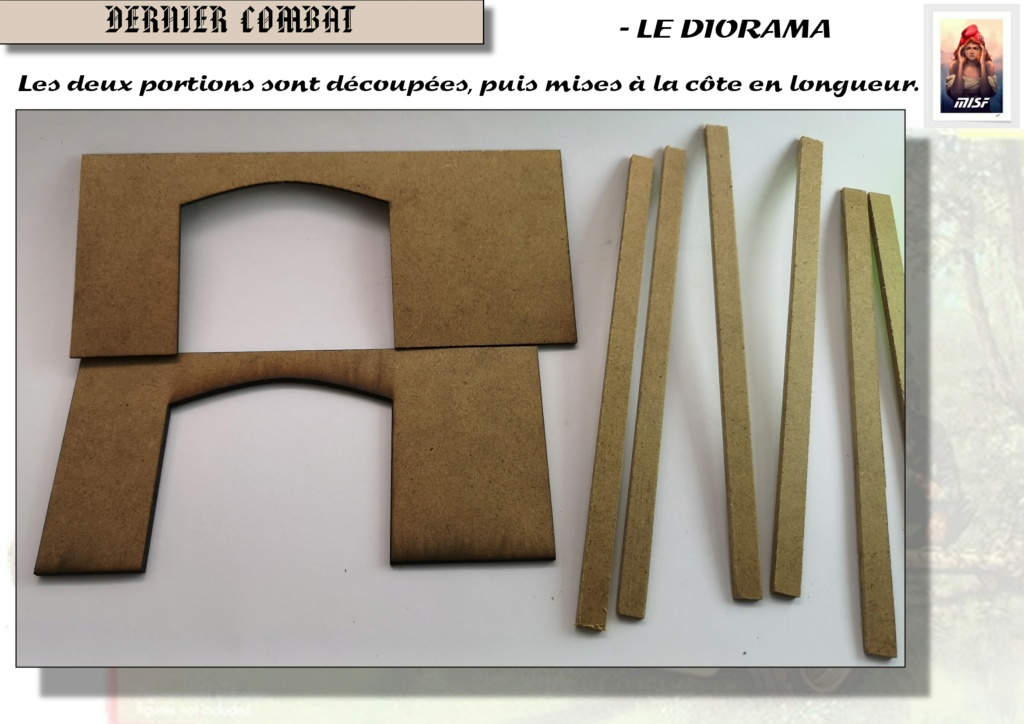 """DERNIER COMBAT"" RSO et PAK 40 - REVELL - 1/35 Rso_0265"